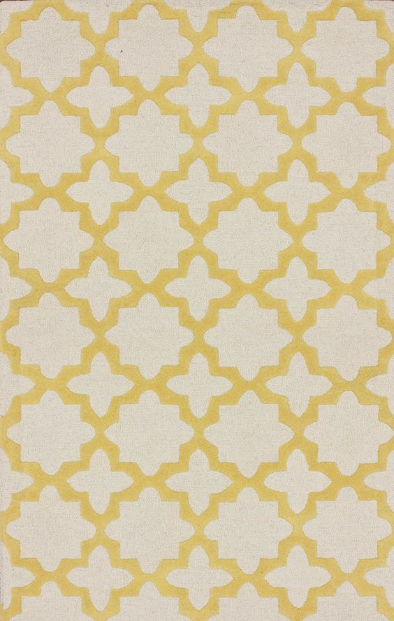 Rugs USA Tuscan Terali Moroccan Trellis Ivory Rug. 4th of July Sale Last  Day!