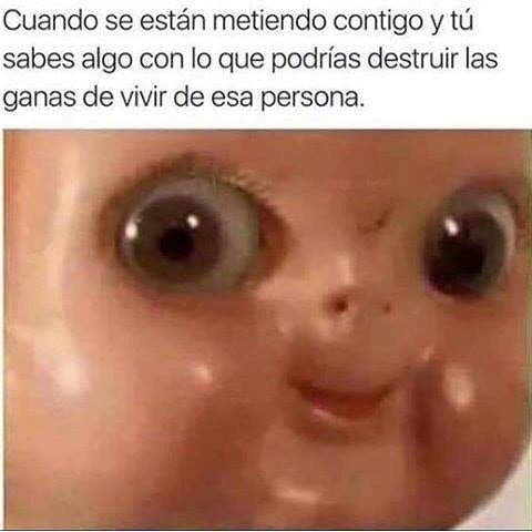 Noletras Letrasenespanol Letras Likes Espanol Espana Lima Peru Accionpoetica Libro Memes Divertidos Memes Graciosos Para Whatsapp Memes Chistosisimos
