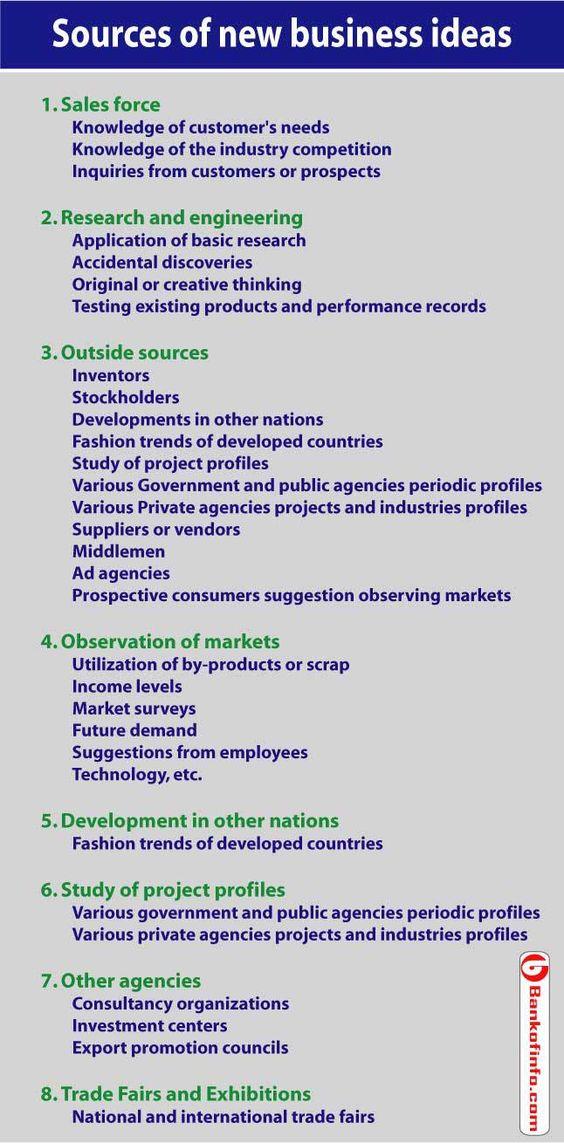 Factors Affecting Employee Morale Entrepreneurship Pinterest - fmla form