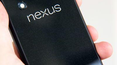 Lanzamiento de los nuevos Nexus de Google y otras novedades es inminente.   Google ha sido noticia ...