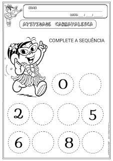 Pin De Monica Oliveira Em Atividades Atividade Alfabeto Educacao
