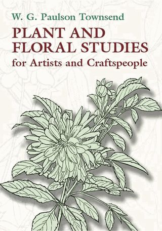 Useful reference covering several varieties of plants includes more than 100 precise drawings of flowers, leaves, buds, and growth patterns, along with detailed descriptions of physical features and general botanical information. 114 illustrations.