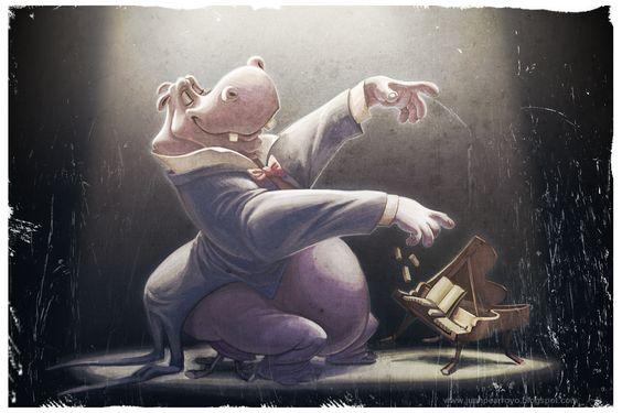by Juanpe: http://juanpearroyo.blogspot.com/