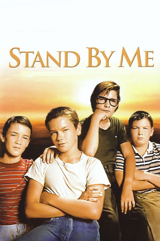Stand By Me Film Summary & Analysis