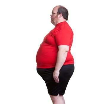 Is anyone to blame for the obesity epidemic?