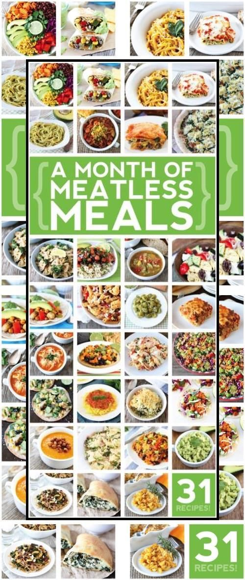 Chinese Recipes Main Course Recipes Vegetarian Society In 2020 Vegetarian Recipes Easy Vegetarian Recipes Great Vegan Recipes