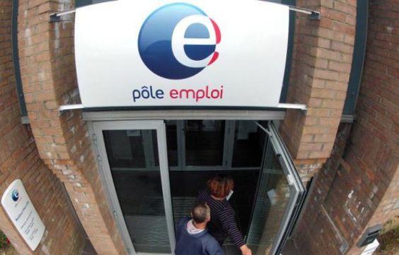 Salaires, retraites, chômage, impôts: Ce que Bruxelles demande à la France