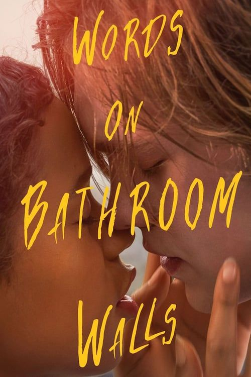 Pin By Kajanipanlin On Like Pin In 2020 Bathroom Wall Streaming Movies Free Free Movies