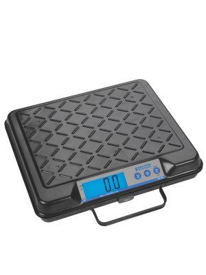 Electronic Bench / Floor Scale . Best for business and using in home #ElectronicsScale #BenchScales #FloorScales #USA  http://www.scaleforless.com/Floor-Scales-Industrial-Scales/b/6339955011