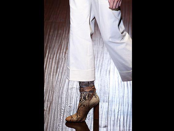 Gucci (Quelle: FashionStock.com / Shutterstock.com)