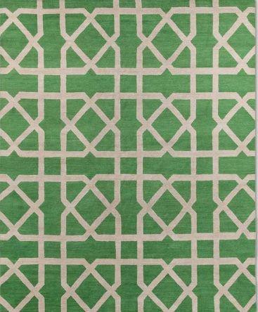 Robyn Cosgrove Alhambra Rug