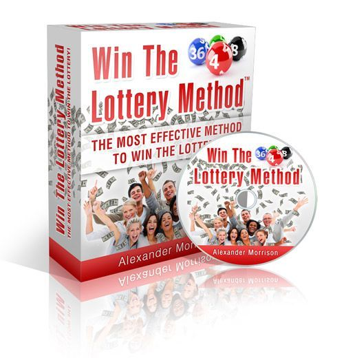 Expect To Win PDF Free Download