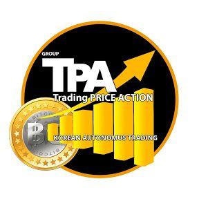 https://www.youtube.com/watch?v=n6V12ImY_RA  Señales Criptomonedas Trading criptomonedas