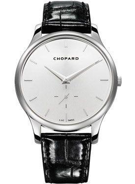 Chopard L.U.C. XPS 161920-1004 - Luxury Of Watches