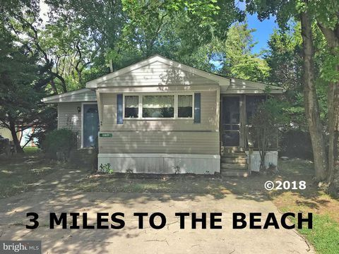 33937 Cedar Rd Unit 86 Lewes De 19958 Manufactured Homes For Sale Manufactured Home Home