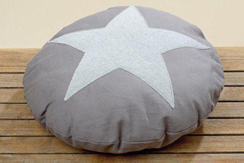 kissen on pinterest. Black Bedroom Furniture Sets. Home Design Ideas