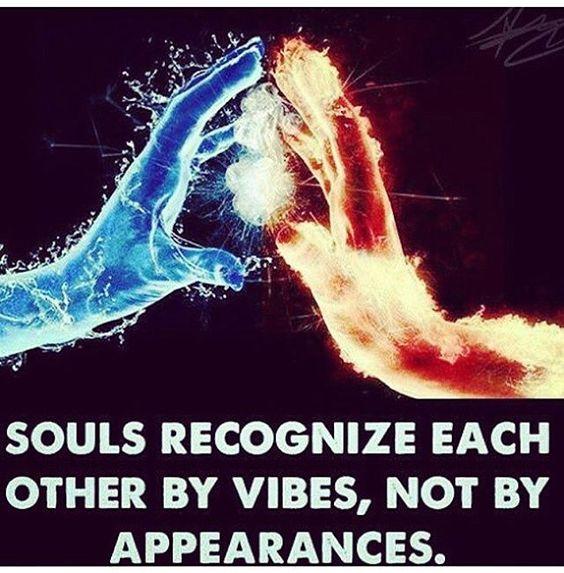 #vibes #soul #love