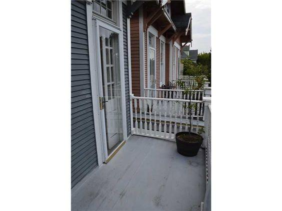 1718 Josephine St, New Orleans LA 70113 - Photo 3