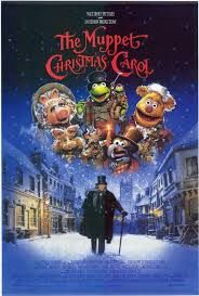 #Win The Polar Express, A Christmas Story, The Muppet Christmas Carol, Elf, How the Grinch Stole Christmas, Home Alone, The Polar Express, Rudolph the Red Nosed Reindeer, Frosty the Snowman, Frosty Returns, Santa Claus is Coming to Town. #PinittoWinit #Giveaway http://movieroomreviews.com/mrrs-12-blurays-christmas-giveaway