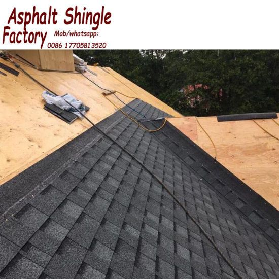 Class 4 Roofing Shingles In 2020 Asphalt Roof Shingles Roof Shingles Roofing