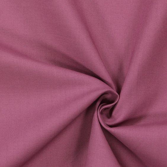 Bunting Medium 25 - violet
