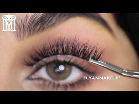 Youtube Makeup Youtube