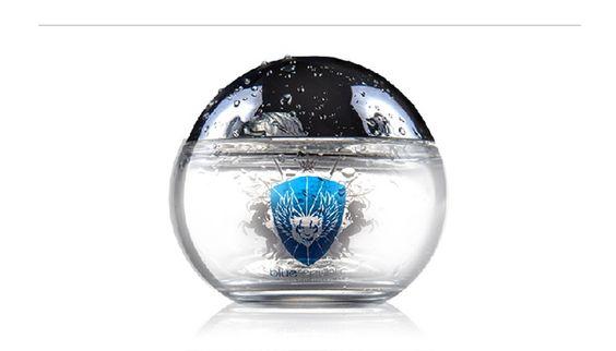 Blue Republic Artesian Water by Paul Dopo — Kickstarter