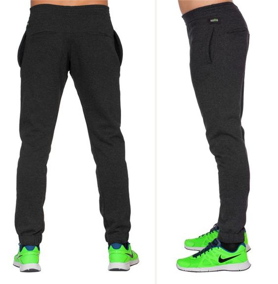 Men Joggers, Men Yoga Pants, Men Sweat Pants, Men Sport Pants, Workout Pants, Sport Wear, Plus Size