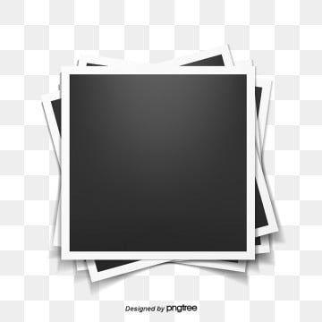 بسيط إطار الصورة حافة بيضاء تراكب أسود أبيض خلاق قالب الإطار ناقل الإطار ناقلات الحدود ناقلات الأسود ن White Photo Frames Photo Frame Photo Frame Download Free
