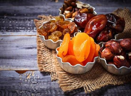 فى رمضان لا تتناولوا الفواكه عقب الإفطار مباشرة وإليكم أفضل وقت لتناول الفاكهة Food Cheese Board Cheese