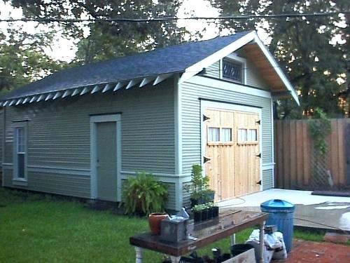 Room Addition Cost Calculator Bedroom Garage Conversion Cost Garage Renovation Diy Garage Transformation