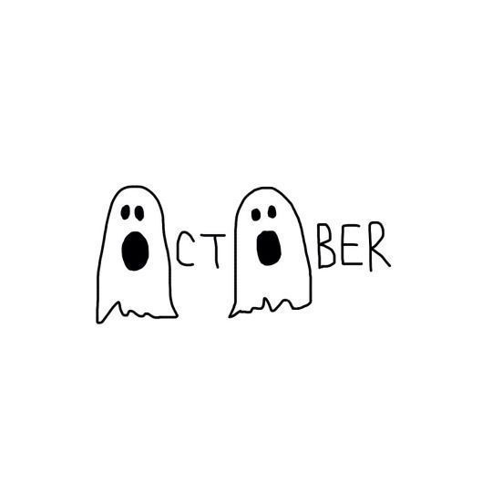 OCTOBER !!    B60dfee3333a54bd266fd83b016e619c