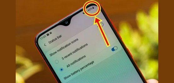 Pin Oleh Samsung 30 Cases Di Samsung 30 Cases Baterai Samsung Galaxy Samsung