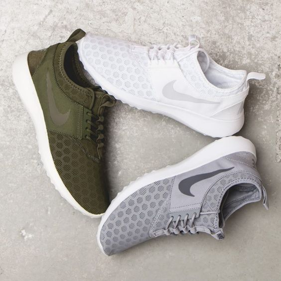 crispculture:  Nike Juvenate - Order Online at Sneakersnstuff