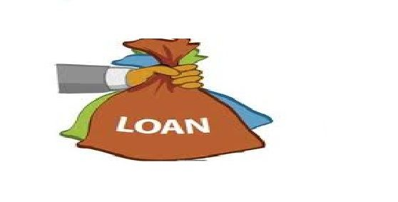 Payday loans cedar hill texas picture 2