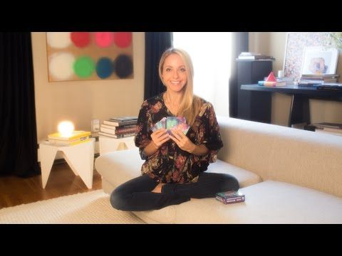 Miracles Now Card Reading for 2016