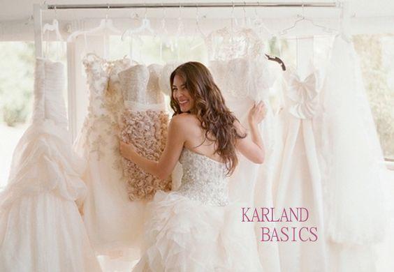 ... Cha cha cha chán ...  Cada vez nos encontramos con mas #bodas de otoño - invierno, con más novedades en la moda de las #novias, con más novias que quieren #personalizar totalmente su estilo.  Por eso, en Karland Basics, queremos que cuentes con nosotros, con profesionales de la confección a medida que harán que tu vestido sea tal y como lo imaginaste.  Feliz jueves  Equipo Karland Basics  #KarlandBasicsMadrid #KarlandBasics #ConfecciónAMedida #Confección 