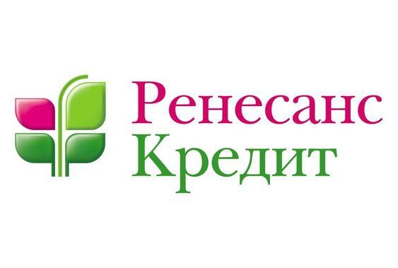 объявления вконтакте кредит за вознаграждение в спб