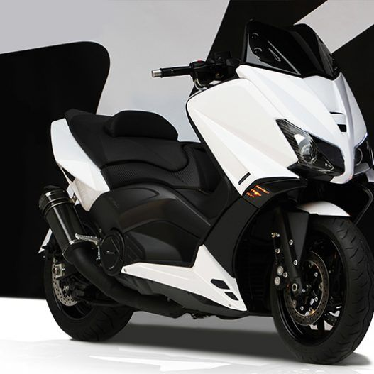 Bcd Design Tmax 530 Bcd Design Online Catalog In 2020 Super Bikes Yamaha Scooter Yamaha Motorcycles