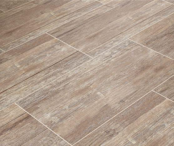 Carrelage Imitation Parquet Brico Depot Hardwood Floors Tile Floor Parquet