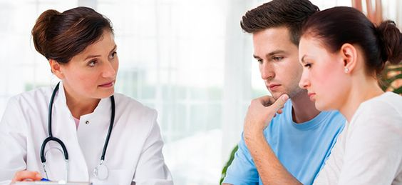 Cách chống xuất tinh sớm hiệu quả cho nam giới