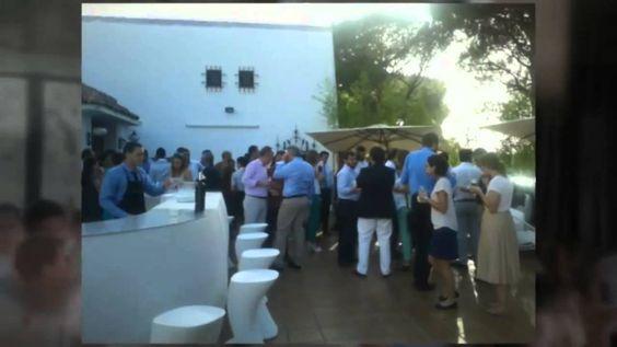 Organizacon de Eventos de Empresas| Nuevo Evento de Empresa en Madrid http://www.fiestasconglamour.com