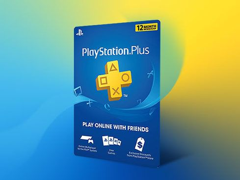 59 99 Playstation Plus 12 Month Subscription April 09 2019 At 01 29am Couponrim Couponrim Deals Playstation Best Cyber Monday Deals Best Cyber Monday