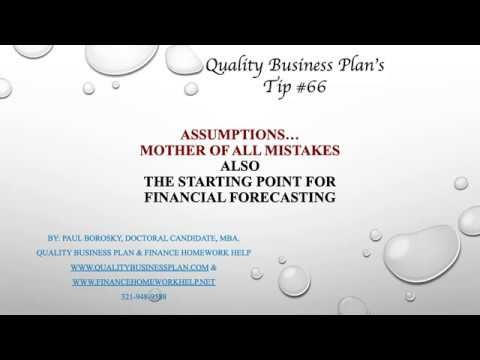 Business Plan Writers Pittsburgh Pa