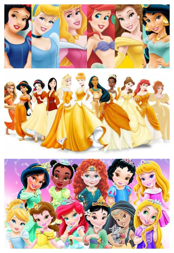 Disney Dresses, Quizes And Ice Dresses On Pinterest