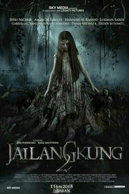 Regarder Jailangkung 2 Streaming Fr Hd Gratuit Francais Horror Movie Posters Film Film Horor