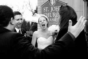 Photojournalistic-Wedding-Portraits  Lefebvre Photo http://lefebvrephoto.com RI Wedding Photographer