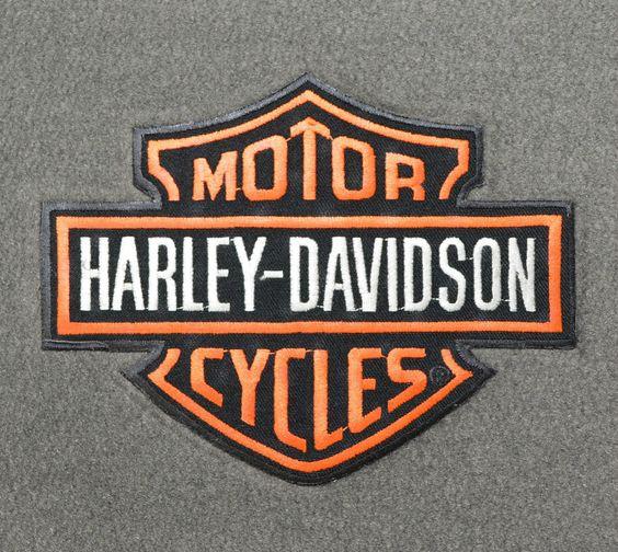 NEW Factory Ford Ranger Floor Mats Harley Davidson Edition Logo Truck Gray   eBay