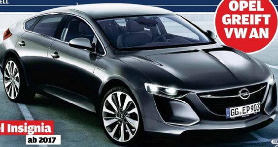 opel insignia 2017 opel pinterest tops autos and search. Black Bedroom Furniture Sets. Home Design Ideas