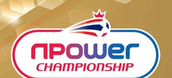 Hasil gambar untuk english championship logo